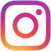 instagram-logo-png-transparent-0_edited.