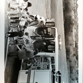 Kids with Truck.jpg