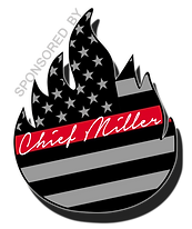 GLO CHIEF MILLER LOGO.png