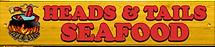 final.banner.logo_-1.png