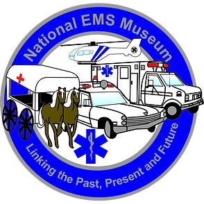 ems museum.png