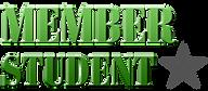 MEMBER STUDENT.png
