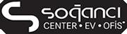 soganci_center.png