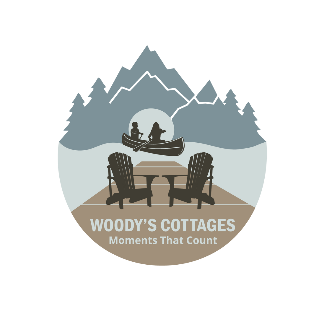 WoodysCottages_Logo_Full_Color.png