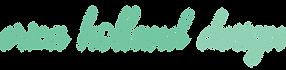 EHD_Logo.png