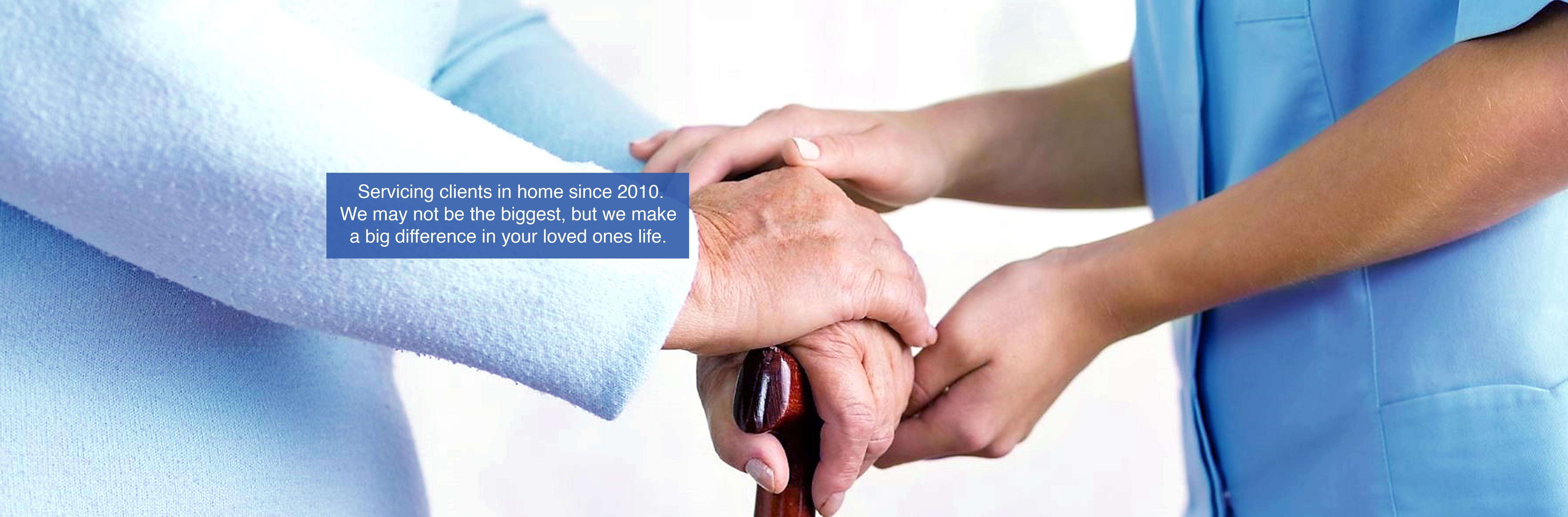 ServicingClients_Slide_Homepage