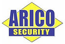 Arico Security Logo