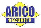 Arico Security Logo