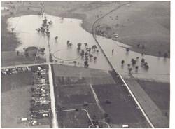 Floods Early Days