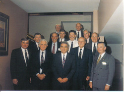 VRA 25th Anniversary Conference & AGMf