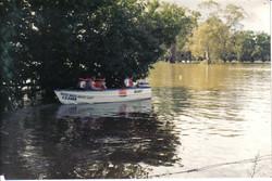 Floods April 89-02