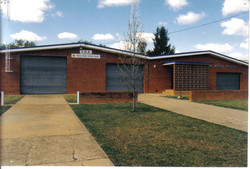 VRA Building 1994b