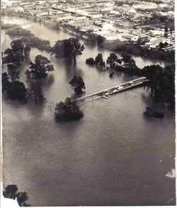 Floods Early Daysa