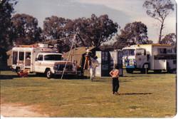 Camp Quality Nov 88