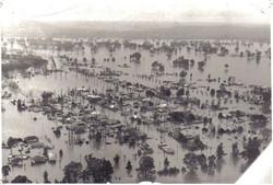 Floods Early Daysb