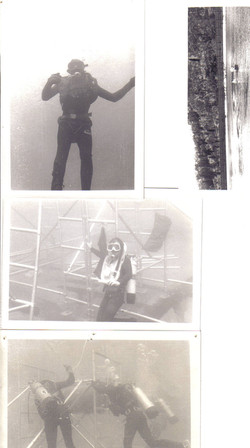 Exercise Tower Jump 1981a