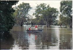 Floods April 89-01