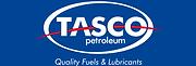 Tasco Petroleum Logo