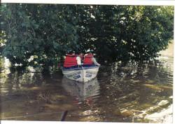 Floods April 89c