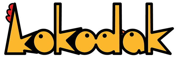 Kokodak_logo.png