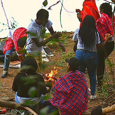 Camp 6.png