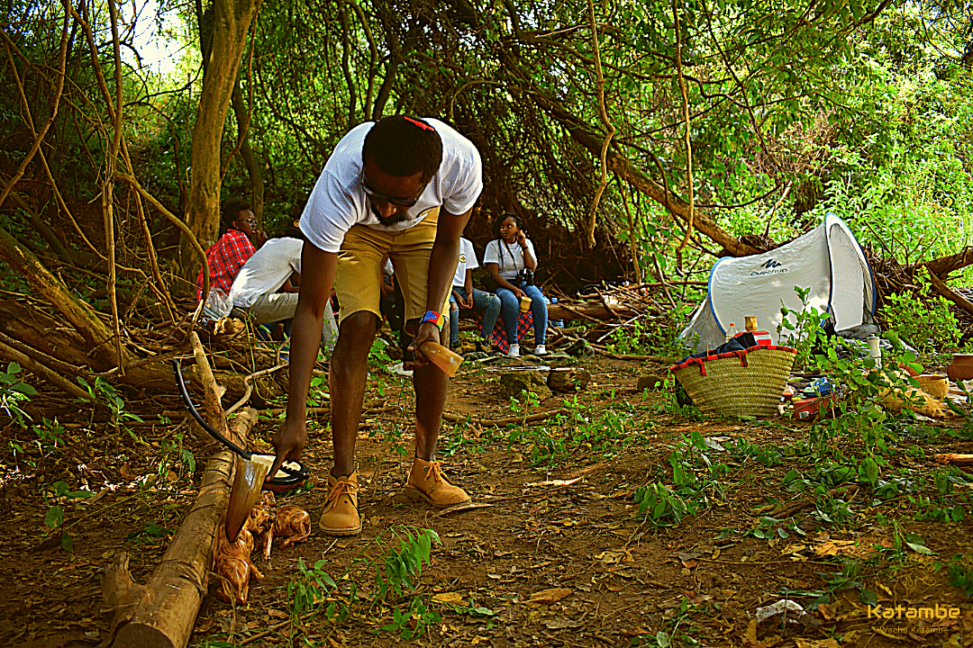 camp 11.png