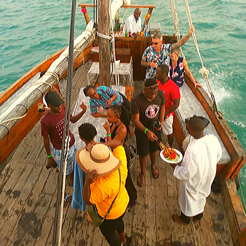 TB Dhow 2.png