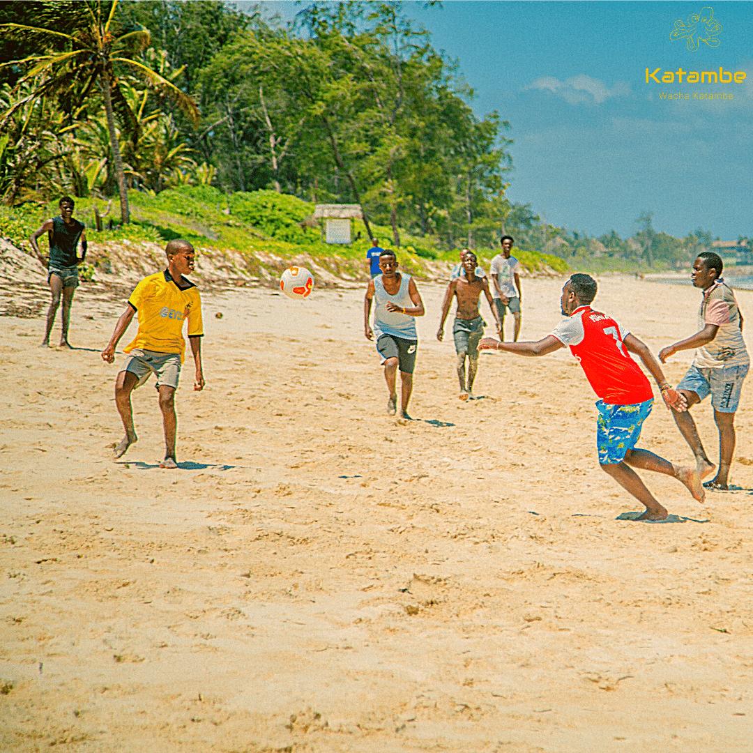 Beach Soccer Training 2.png