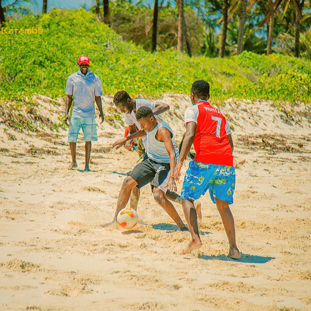 Beach Soccer Training 1.png
