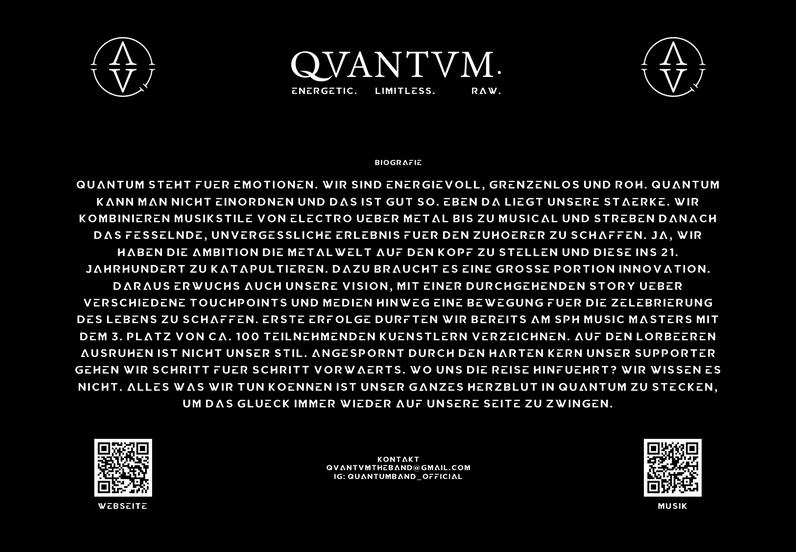 QUANTUM band bio.png