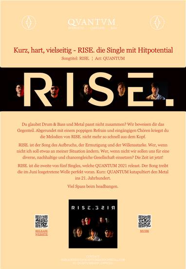 Pressetext_RISE.DE.png