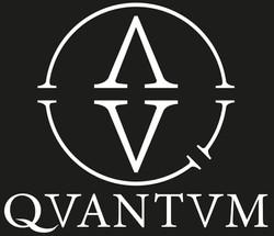 Quantum Logo klein