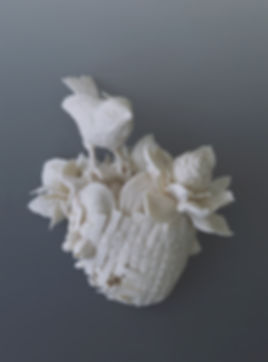 Floral Weaver One.jpg