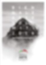 Ekran Resmi 2018-12-03 00.45.03.png