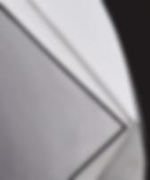 Ekran Resmi 2018-12-03 00.32.48.png