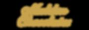 maldon_logo_trans2.png