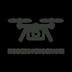 Hoogte Fotografie.png