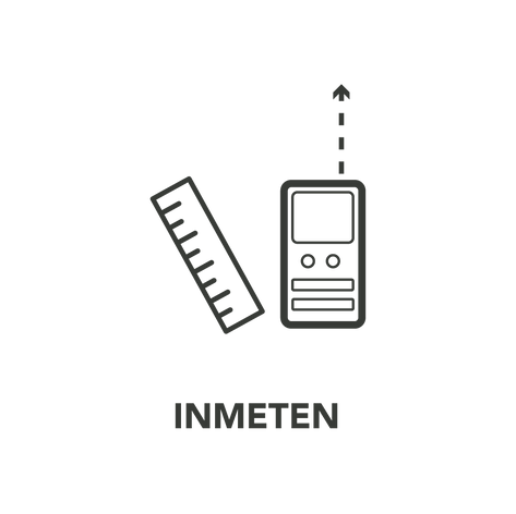 Inmeten.png