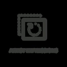 Artist Impressions.png