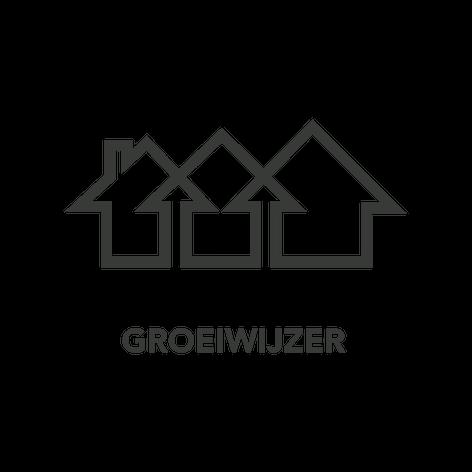 Groeiwijzer.png