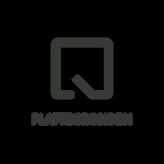 Plattegronden.png