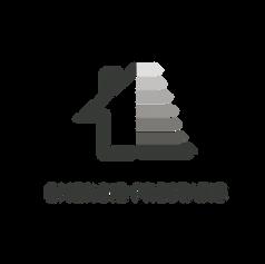 Energie Prestatie.png
