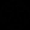 logo-white_clipped_rev_1.png