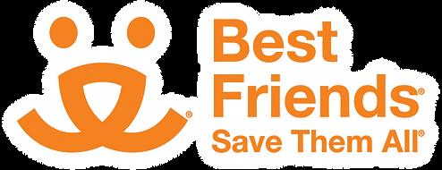 Best Friends Text.png