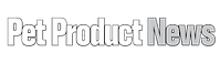 PPN_Logo_New_25.png
