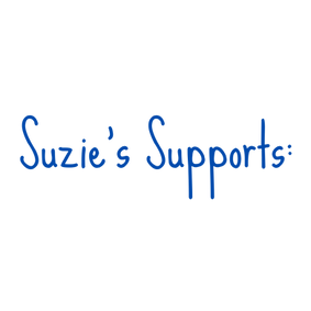Suzie's Supports__clipped_rev_1.png