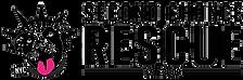 Logo-Wide-Transparent.png