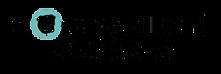 Screen Shot 2021-08-13 at 10.32.46 AM_clipped_rev_1.png