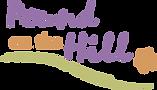 poh-logo-sqsp_clipped_rev_1.png
