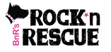 Screen Shot 2021-05-12 at 10.10.34 AM_cl